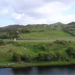 Irsko západ 02