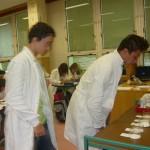 chemie-8.A (2)