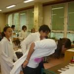 chemie-8.A (3)